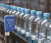 Contrinex photelektrischer Sensor TRU-C23
