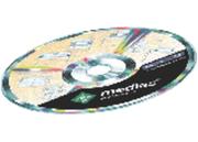 Antriebstechnik (AT): Bewegendes auf CD