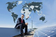Bekenntnis zur Internationalität: Dehn gründet drei neue Tochtergesellschaften