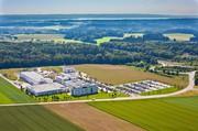 Produktion weiter in Bayern: Delo Industrie Klebstoffe wächst im Ausland