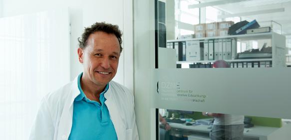 Neurodegenerative Erkrankungen: Brain Prize 2018 für Alzheimer-Forscher