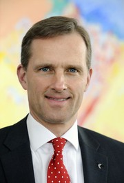 News: Hannover Messe: China wird Partnerland