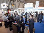 News: Im Messeherbst etabliert: IT & Business und DMS Expo
