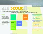 Werkstoffe (WS),: Aluminium – informieren und handeln