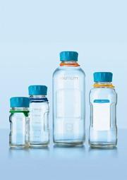 Produkt der Woche: DURAN® YOUTILITY - das revolutionäre neue Laborflaschensystem