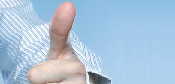 HPLC-Tipp: Sinnvolle Säulentests abhängig von der Zielsetzung