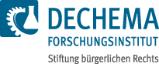 30. Deutsche Zeolith-Tagung