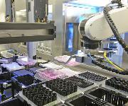Denso Fraunhofer IPT Stammzellenforschung