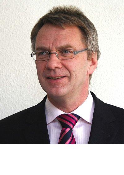 Märkte + Unternehmen: Ceram Tec-ETEC: Effenberger jetzt alleiniger Geschäftsführer