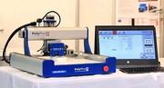 Neuartige Technologie: Akustischer Picoliter-Dispenser