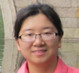 Dr. Jia Tian