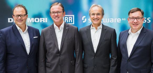 Dürr_Gründer-IIoT-Plattform-Adamos