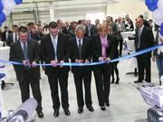 News: Dunkermotoren eröffnet Werk in Serbien