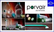 Produkt-News: Porvair Sciences