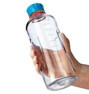 Duran® Youtility-Laborflaschensystem