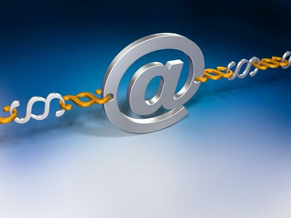 Gericht verurteilt Anwalt auf Schadensersatz: Spam-Ordner täglich kontrollieren
