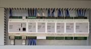 Fachbericht: Intelligente Gebäudeautomation mit und ohne Verdrahtung