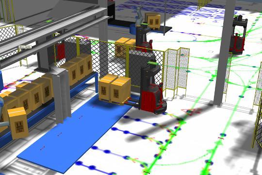 EK_Automation_3D_Modell