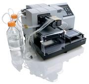 Liquid-Handling-Systeme von BioTek: Modernes Dispensieren