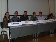 "News: ELRIG.de erweckt großes Interesse an ""Label Free"" Technologien"
