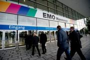 Positive Messebilanz: EMO 2013 zählt mehr Besucher
