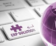 ERP: Kriterien für die richtige Wahl