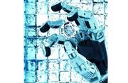 Schunk bei EUnited im Amt bestätigt:: Roboter ergreifen die Marktchancen