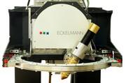 Blechbearbeitung: Plasma-Fasenaggregat für exakte Schnitte