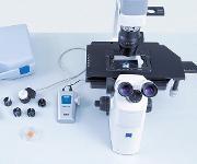 Qiascout ermöglicht Einzelzell-Analysen für NGS, PCR und andere Downstream-Anwendungen.