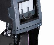 Ein mikrofluidisches FIA-Modul zur Bestimmung des Eisengehaltes erweitert das Online-Analyse-System für die Wasseranalyse von Bürkert.