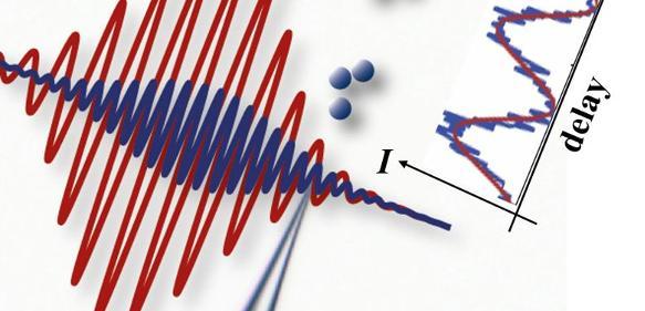 Elektronenemission