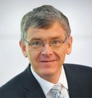 News: PLM: Eplan: Partnerschaft mit Siemens PLM Software