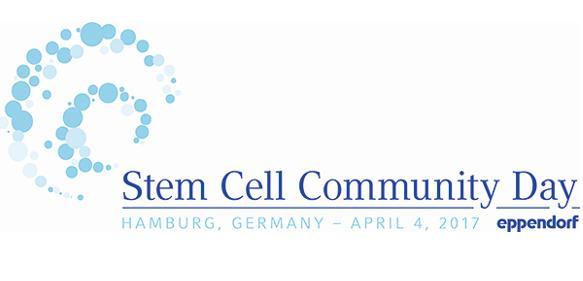 Stem Cell Community Day: Stammzellen-Experten treffen sich in Hamburg