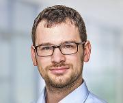 Eppendorf Award an Tom Baden: Eigenschaften sensorischer Nervenzellen aufgedeckt