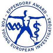 Eppendorf Young Investigator Award 2014: Jetzt bewerben