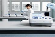 Spektroskopie: Eppendorf erweitert sein Detektion-Produktportfolio