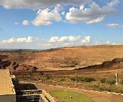 Seltene Erden: Deutsch-brasilianisches Millionenprojekt