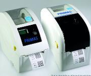 Etikettendrucker