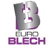 Anzeige - Veranstaltung der Woche: EuroBLECH 2016: Investition in neue Technologien entscheidender Wettbewerbsfaktor
