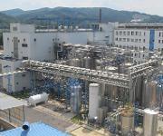 Produktion von Aminosäuren