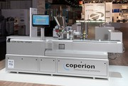 Coperion ZSK 32 Mc18 Smart