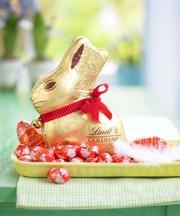 Fachbericht: Nicht nur zu Ostern - mit Verpackungen Emotionen wecken