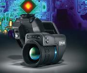 FLIR-T1030sc