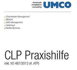 "Faltblatt ""CLP-Praxishilfe"""