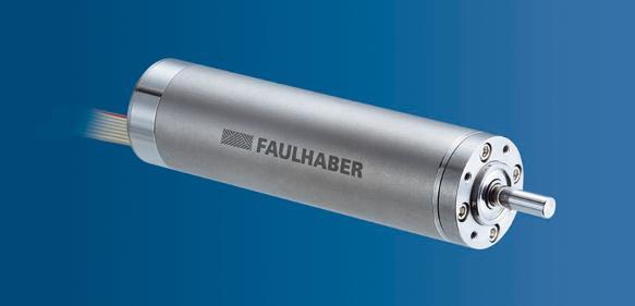 Faulhaber_bhx-Serie