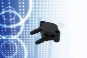 Sensorelemente: Piezoresistive Silizium-Drucksensoren
