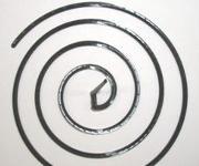 Fließspirale