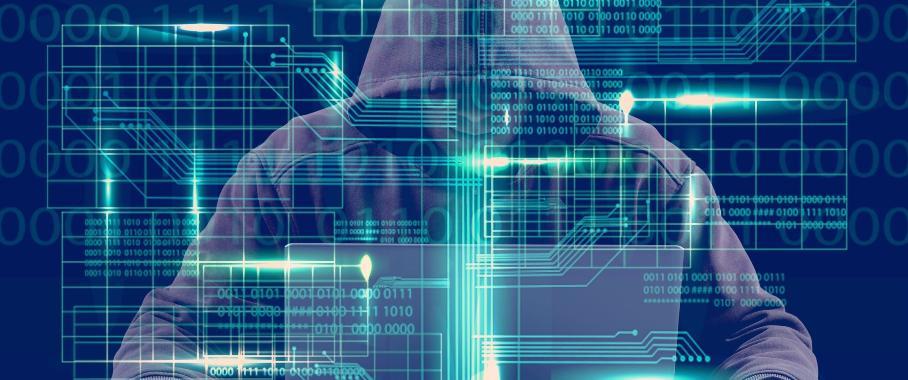 Accenture Studie zu Datensicherheit: Unternehmen unterschätzen Cyberattacken