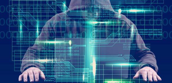 McAfee Labs: Austausch von Bedrohungsintelligenz