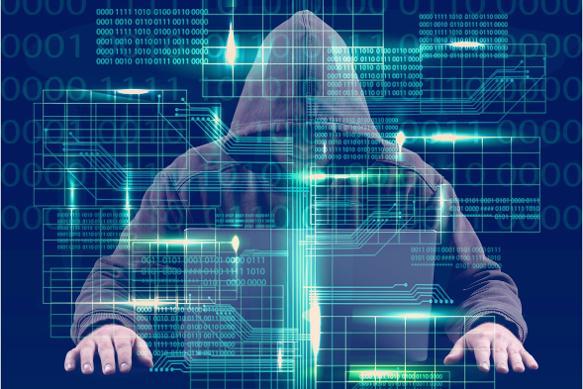 Cybersecurity: Schutz vor Spectre